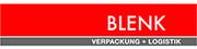 Blenk GmbH & Co. KG, D-65606 Villmar