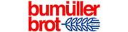 bumüller back GmbH, D-72379 Hechingen