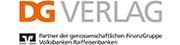 Deutscher Genossenschafts-Verlag eG, 65191 Wiesbaden, Allemagne