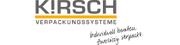 KIRSCH Verpackungssysteme Handels- und Vertriebs GmbH, D-71384 Weinstadt-Endersbach