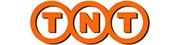 TNT Express GmbH, D-53842 Troisdorf