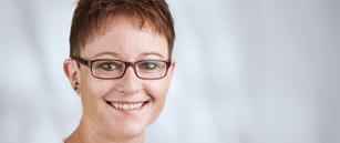 Michaela Breßer