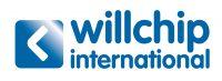 Willchip International Srl, Milan (Italie)