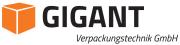 GIGANT Verpackungstechnik GmbH, 1230 Vienne, Autriche