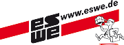 eswe versandpack gmbh, 75447 Sternenfels, Allemagne