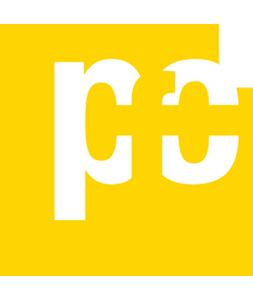 pfc premium film compandy GmbH
